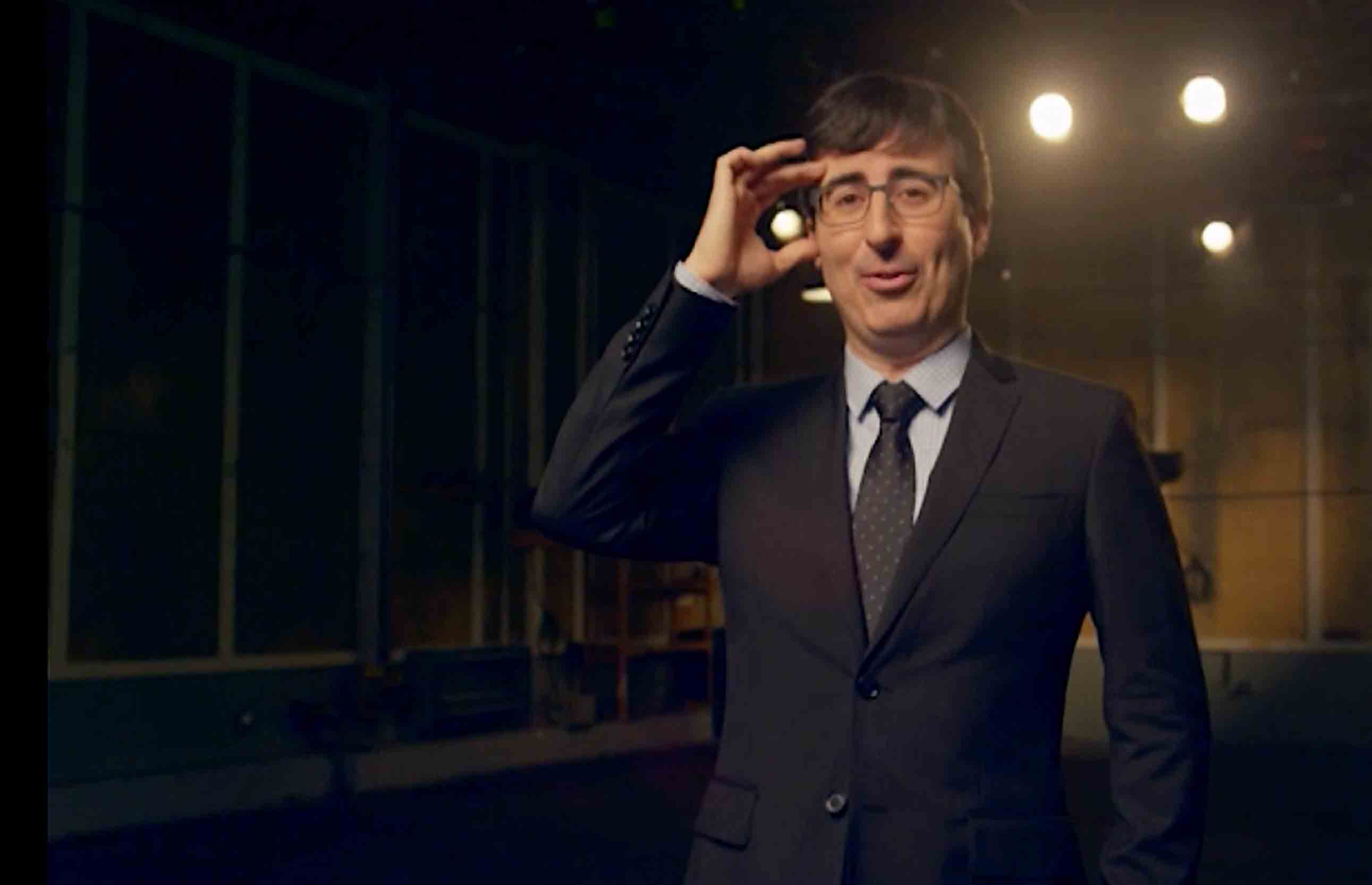 john oliver got this important fact right in his credit. Black Bedroom Furniture Sets. Home Design Ideas