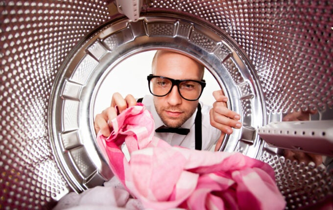 laundry_guy