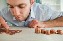 How to Break 10 Bad Money Habits