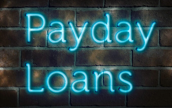 paydayloansign