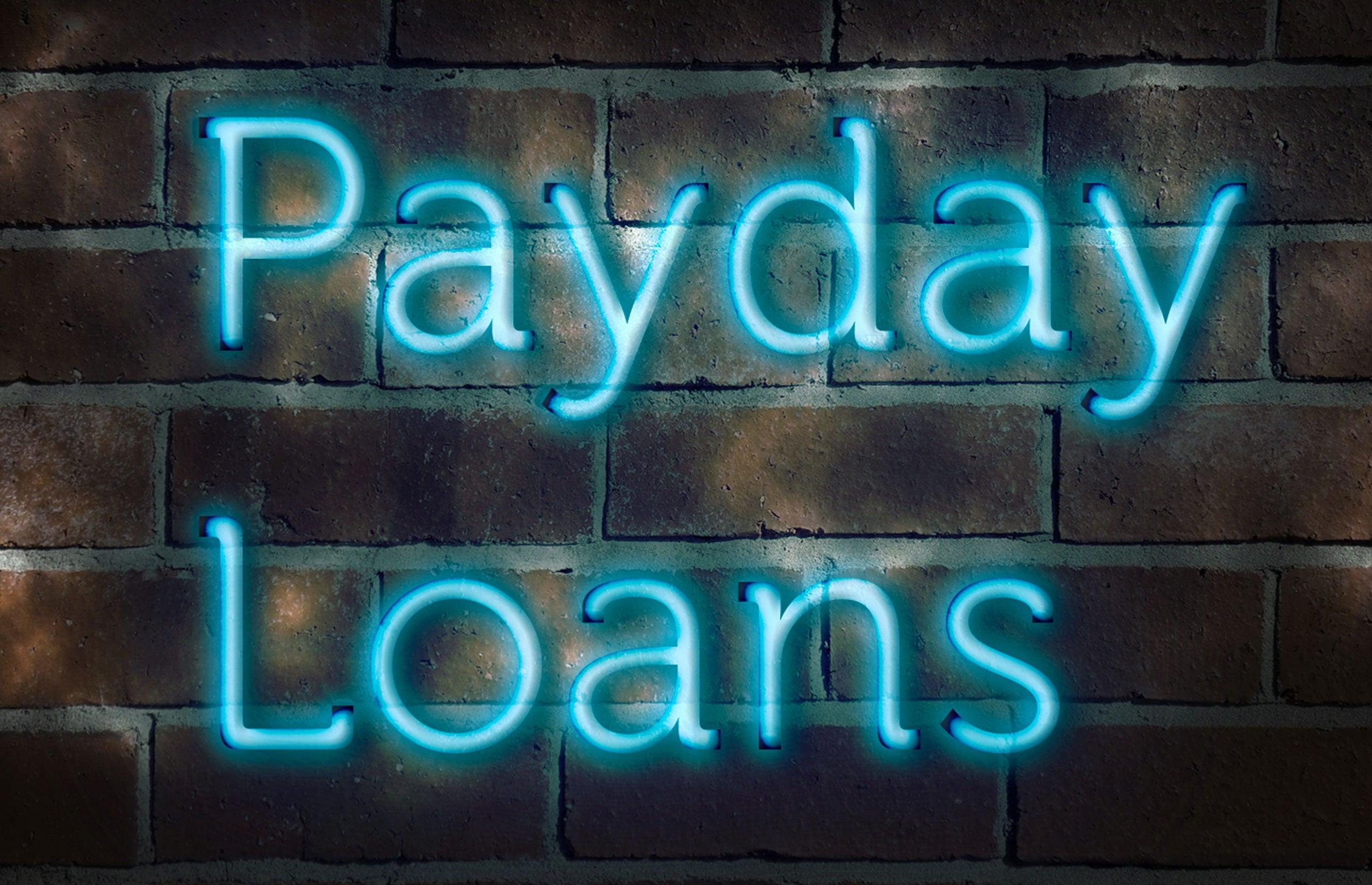 Need money bad credit loans image 6