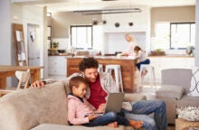 5 Features That Sell Your Home Quickly