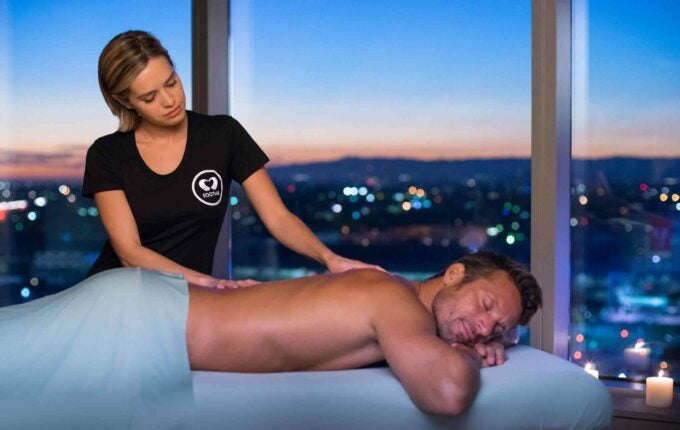 soothe_massage