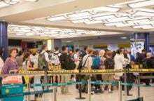 The Trick That Can Help You Skip Long TSA Lines
