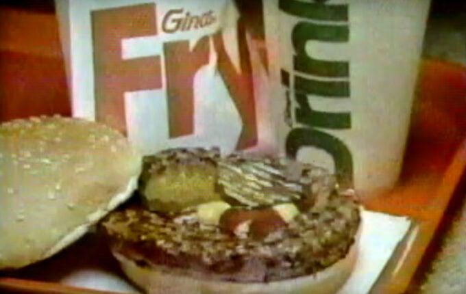 Gino's