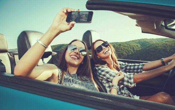 auto_loans