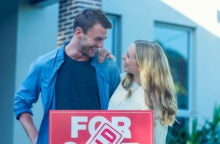 The Trick That Can Help You Sell Your Home Faster