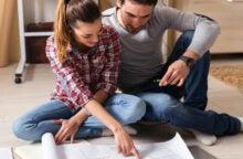 Women Less Confident in Housing Market Than Men, Survey Finds