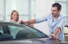 How Much Will a Car Repossession Hurt My Credit Score?