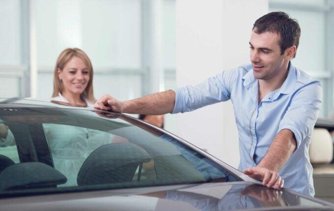 car-repossession-hurt-my-credit-score