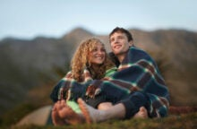 5 Romantic Dates That Won't Break Your Budget
