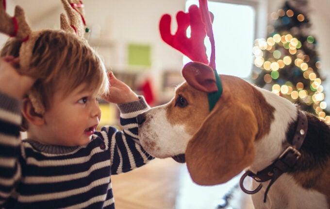 christmas-eve-baby