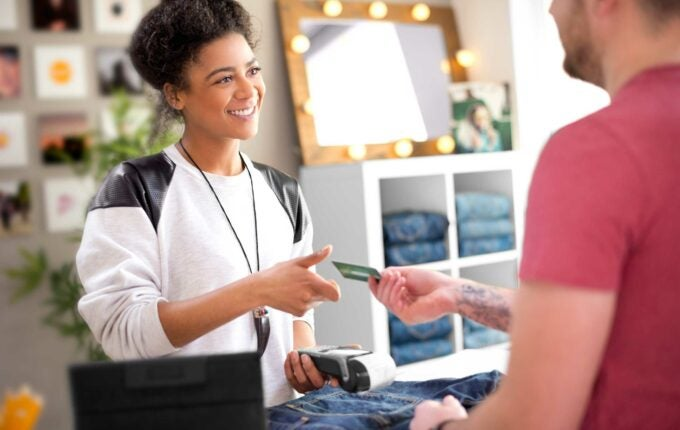 credit-card-for-almost-all-purchases