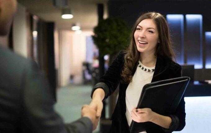 employer-credit-check