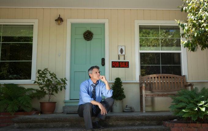 home_foreclosure