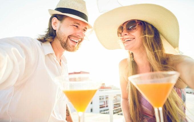 hotel_cocktails