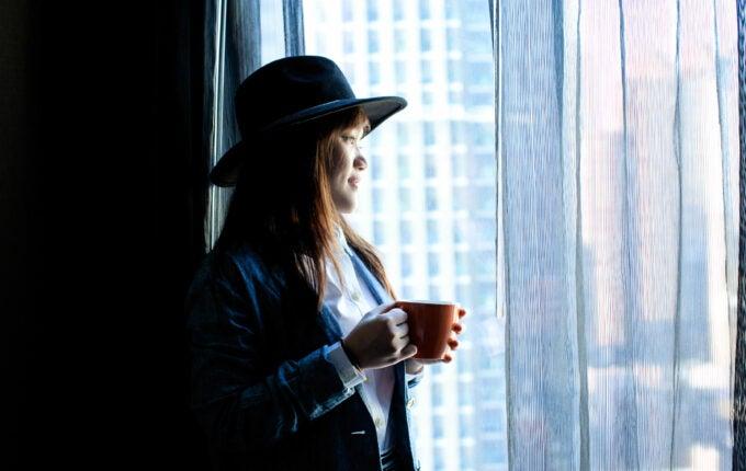 hotel_coffee