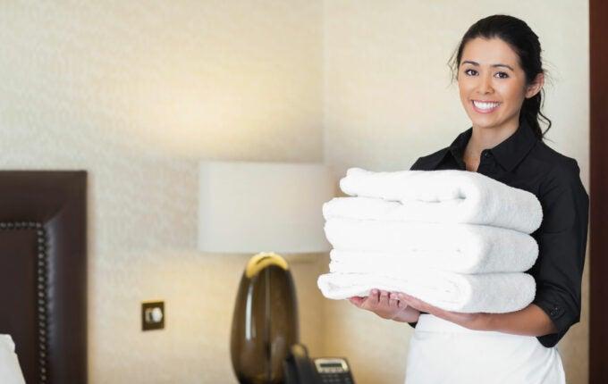 hotel_housekeeping