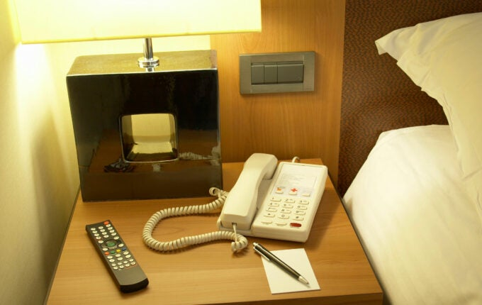 hotel_pen_pad