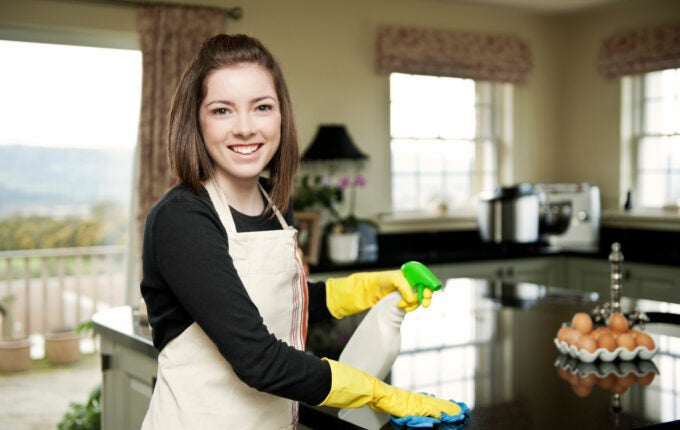 house_cleaner