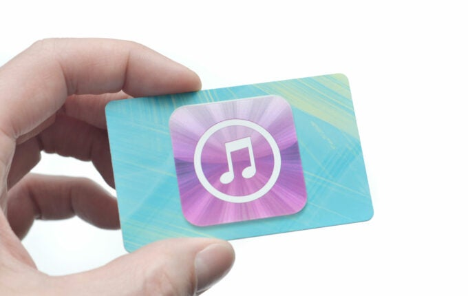 itunes-gift-card-scam