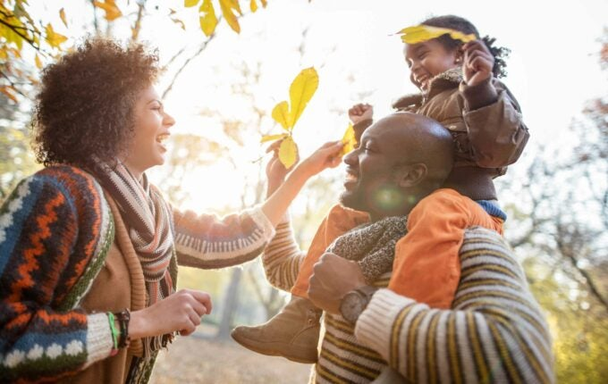 keep-my-kids-from-wastig-their-inheritance