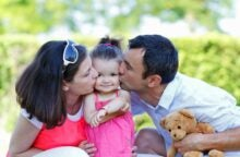 10 Tips for Parents Hoping to Live on a Single Income