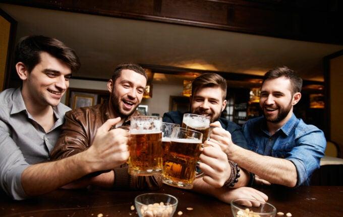 man-babies-at-bar