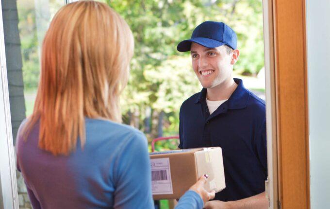 mystery-shopper-scam
