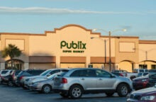 Beware This Publix Coupon Scam