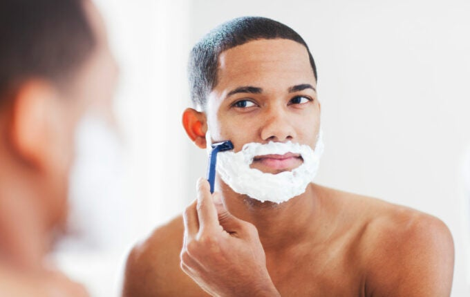 shaving_guy