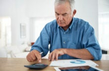 7 Social Security Tricks That Can Help You Adapt to New Rules