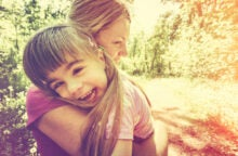 5 Money Mistakes Parents of Special Needs Kids Make