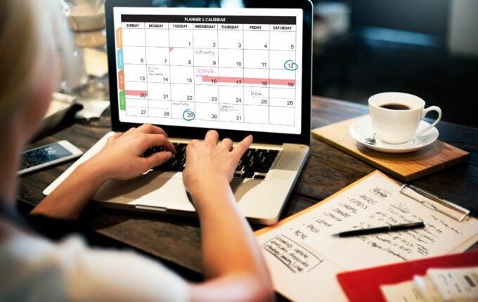 student-loan-deadline-calendar