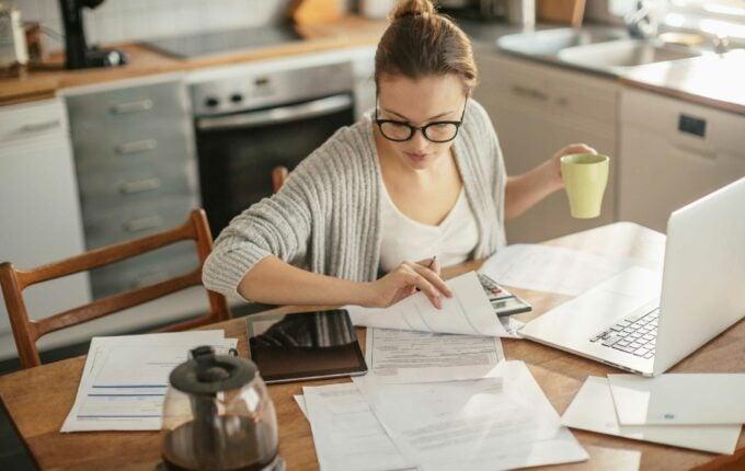 student-loan-debt-relief-schemes