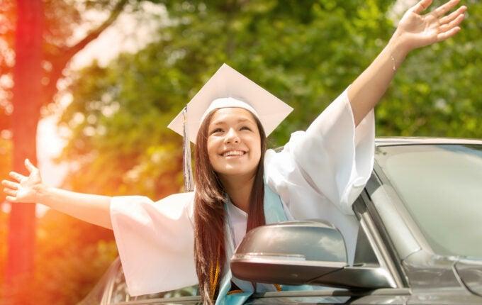student_loans