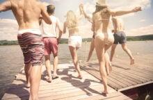 Take a Debt Free Summer Vacation