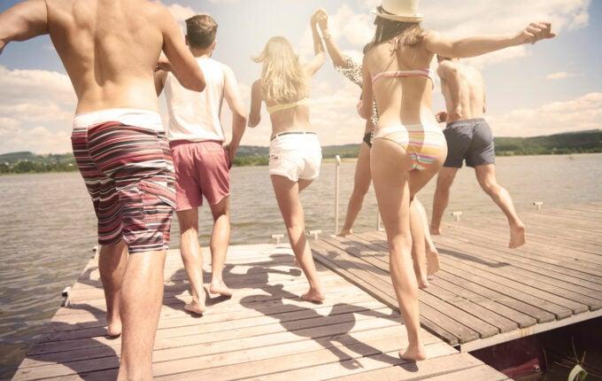 summer_credit_score