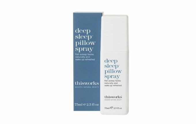 this_works_sleep_spray