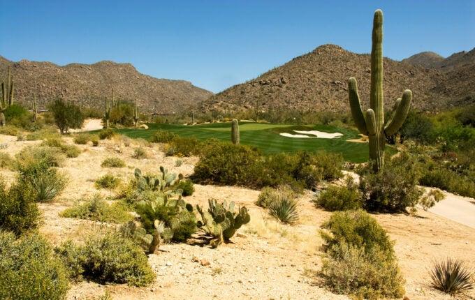 tucson_golf