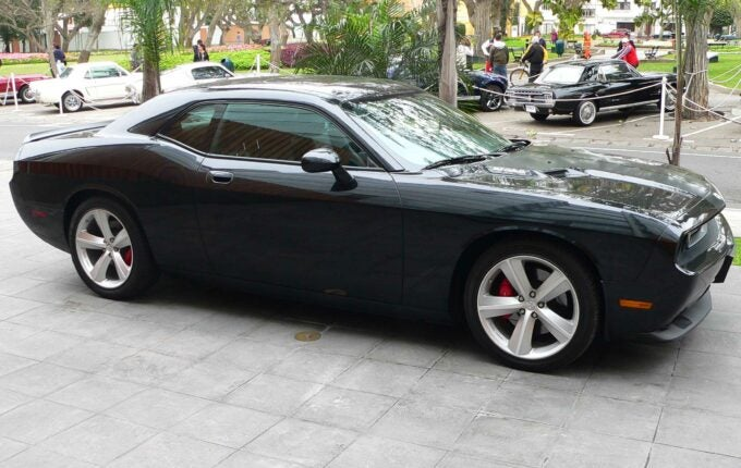 young-people-cars-challenger