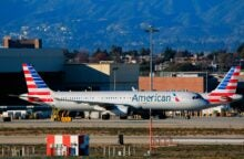 American-Airlines-frequent-flier-program