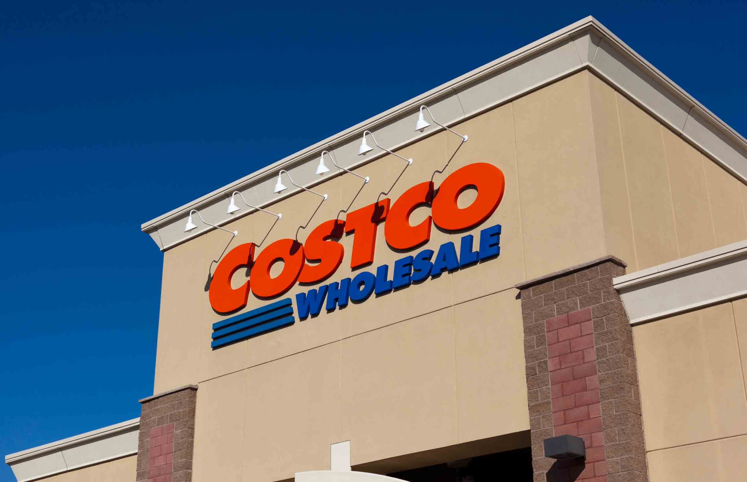 Is a costco executive membership worth the money credit is a costco executive membership worth the money reheart Gallery