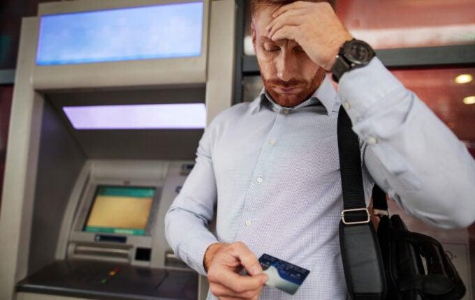 bankoverdraftfees