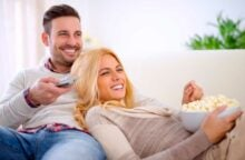 How to Use Your Cable Bill to Build Credit