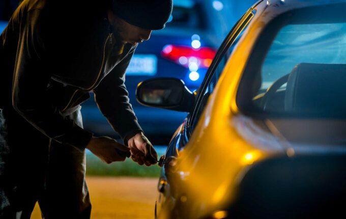 cars-stolen