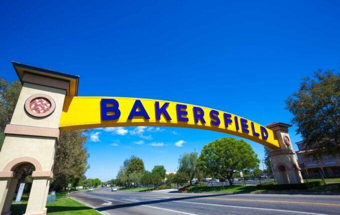 cars-stolen-bakersfield