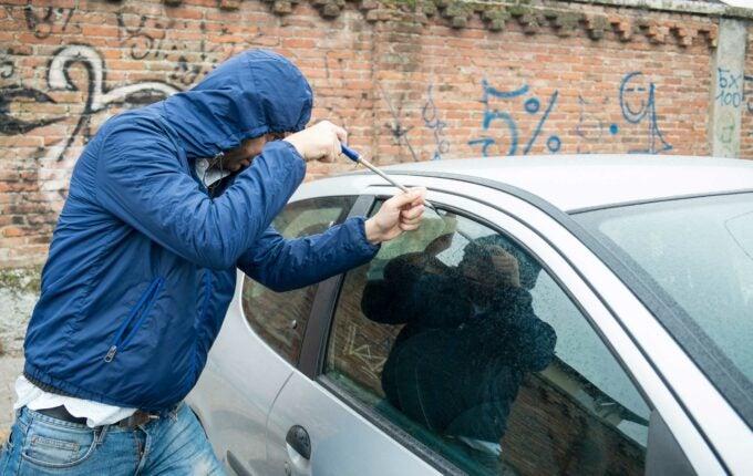 cars-stolen-merced