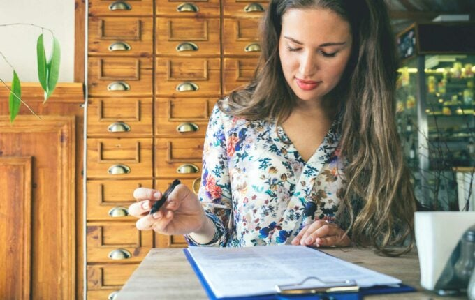 consolidating-your-student-loans