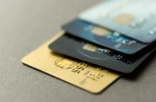 I Can't Get a High-End Rewards Credit Card. What Are My Options?